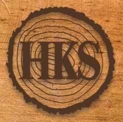 Holzbau Keuper Logo